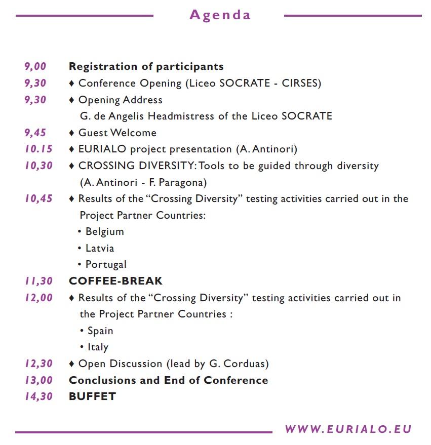 http://www.eurialo.eu/public/foto1/AGENDA_Final_Conference211.jpg